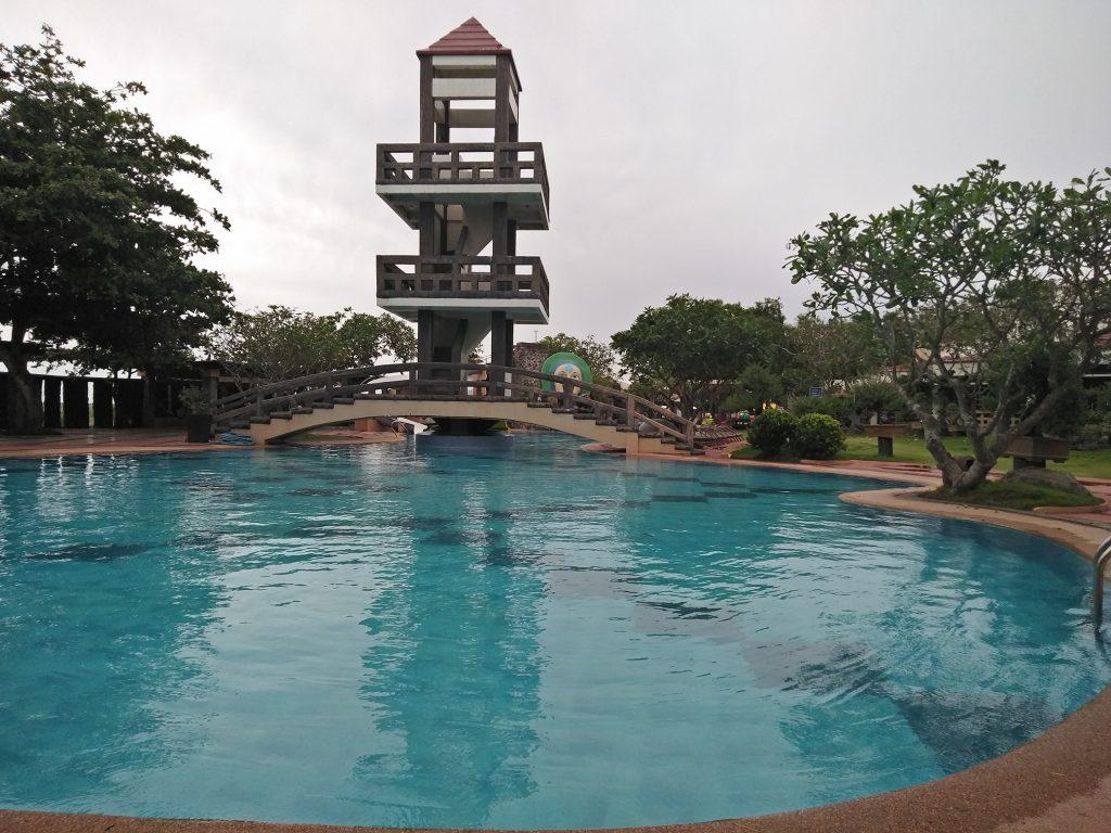 Resorts Negrense1