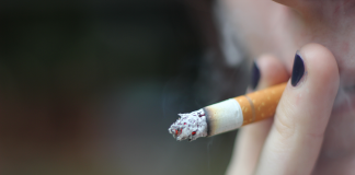 DNX Research did an informal survey using convenience/quota sampling to determine the current prices of cigarettes per stick. The team did a survey of 20 coffee shops and sari-sari stores to determine which brands of cigarettes are the most popular, and which ones have the lowest or highest prices.