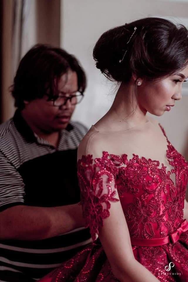 7 Mang Ley and Model EP Studios
