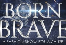 BACOLOD CITY - It is now all systems go for the Born Brave benefit fashion show come 8.p.m. of 12 October at the SMX Convention Center.