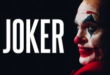 The iconic line was said by another Joker in another film, but it could well be the core theme in the newest installment of the probably one of the most iconic and polarizing villains of DC Comics.