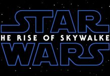 The last installment of the Skywalker saga tries to one-up the previous films by loading it with references – kind of what Avengers End Game did – to previous installments, notably Return of the Jedi.