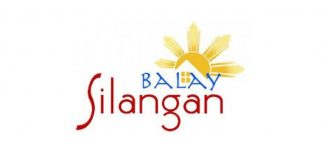 BACOLOD CITY - The Balay Silangan drug reformation center to be operated by the city government here will be opened in February.