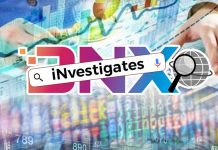 As an investigative and in-depth section, DNX iNvestigates will shed light on issues of public interest that concern you, me, everybody.
