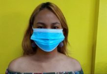 While the COVID-19 has caused a worldwide demand for surgical masks (face mask), it is important to know how to effectively maximize its use and who should be given priority considering the limited stocks in the market.