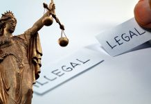 DNX launches legal perspective, free legal aid show