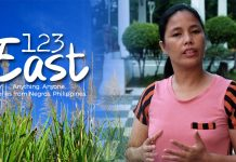 The pilot episode, titled Life in the Middle, explores how COVID-19 has affected the bustling city, how the city of Bacolod is coping against the virus. It is hosted by DNX Managing Editor Hannah Papasin, with reporting from its multimedia team.