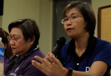 BACOLOD CITY, Negros Occidental, Philippines - Twelve PUI's are currently admitted in Bacolod City hospitals, while 801 PUMS are being monitored, City Health Office spokesperson Dr. Grace Tan said.