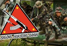 BACOLOD CITY, Negros Occidental, Philippines - Communist guerrillas ambushed and killed three Army soldiers on a security patrol for the distribution of government subsidies in the upland village of Carabalan in the southern city of Himamaylan, some 80 kilometers from here.