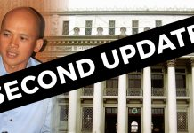 BACOLOD CITY, Negros Occidental, Philippines - The province has two additional confirmed COVID19 cases, a senior Capitol official has confirmed to DNX.