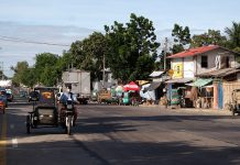 BACOLOD CITY, Negros Occidental, Philippines - The local COVID inter-agency task force is probing deep the possibility that the 69-year-old COVID positive patient who died last month could be the first community transmission case here.