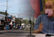 BACOLOD CITY, Negros Occidental, Philippines - The newest COVID-positive case here could have been locally-transmitted, the head of the local inter-agency task force here told DNX.