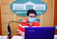 BACOLOD CITY, Negros Occidental, Philippines -- The Department of the Interior and Local Government (DILG) is allowing local government units (LGUs) to exercise and implement its own health protocols for returning OFWs (overseas Filipino workers) and stranded residents, in order to protect the general community from the coronavirus disease (COVID-19), a press release from the Bacolod City PIO said.