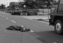 BACOLOD CITY, Negros Occidental, Philippines - Two gunmen shot dead another businessman here, only four days after Filipino-Chinese trader and money lender Roland Tan was murdered.