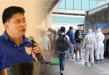 Negros Occidental is now in the thick of preparations for the possible influx of Overseas Filipino Workers, especially with President Duterte's directive giving pertinent agencies a one-week deadline for the return of the repatriates, numbering to 24,000.