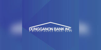 From a successful first run of H.O. Market, Dungganon Bank Inc. (DBI) and Dungganon Employees Credit Cooperative (DECC) and Negros Women for Tomorrow Foundation (NWTF) is excited its next H.O. market.