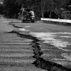 EXPLAINER:  What's in an Earthquake Intensity Scale