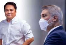BACOLOD CITY, Negros Occidental, Philippines - Senate Majority Floor Leader Juan Miguel Zubiri has expressed his interest in adopting House Bill 6731 that effectively puts up a general hospital for this urban center.
