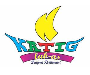 Katig Lab-as Seafoods