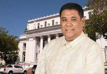 BACOLOD CITY, Negros Occidental, Philippines - Provincial Vice-Gov. Jeffrey Ferrer had confirmed that the city's Patient 18 was a former private driver of a board member who was fired last February but tested positive recently after he showed symptoms of COVID19.